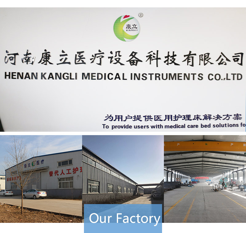 kangli medical is a profession hospital beds manufactuers offerings great prices hospital bed