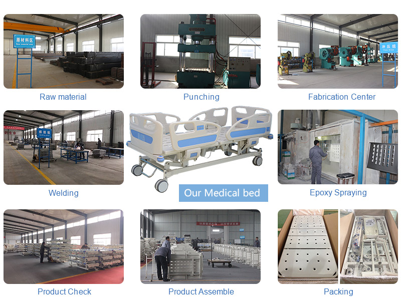 cheap hospital beds suppliers