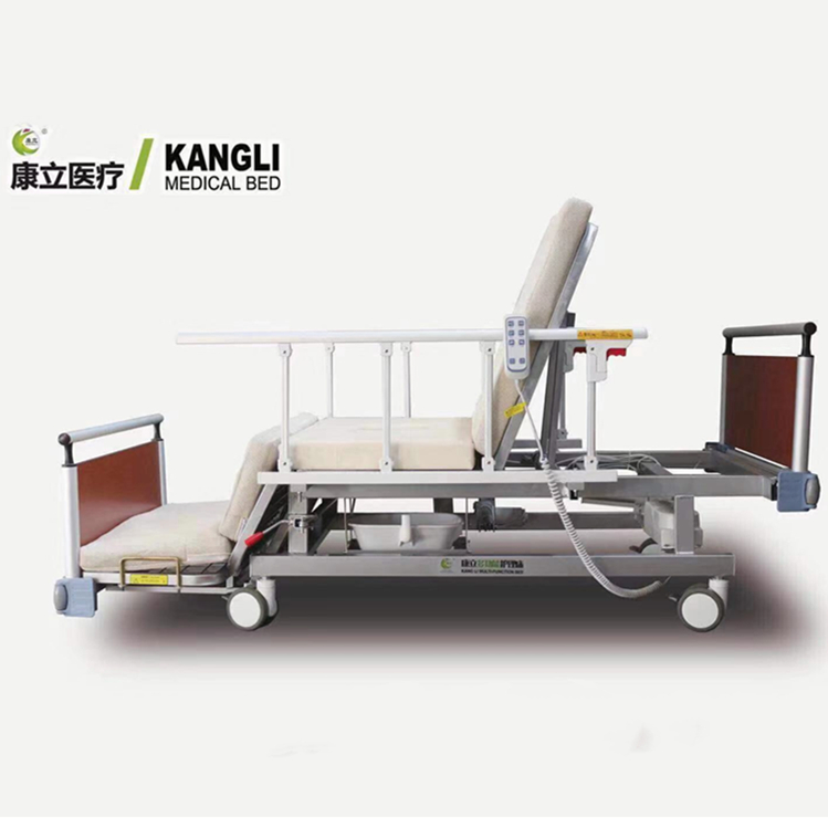 buy hospital bed for home