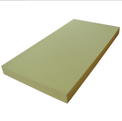 foam mattress for hospital bed
