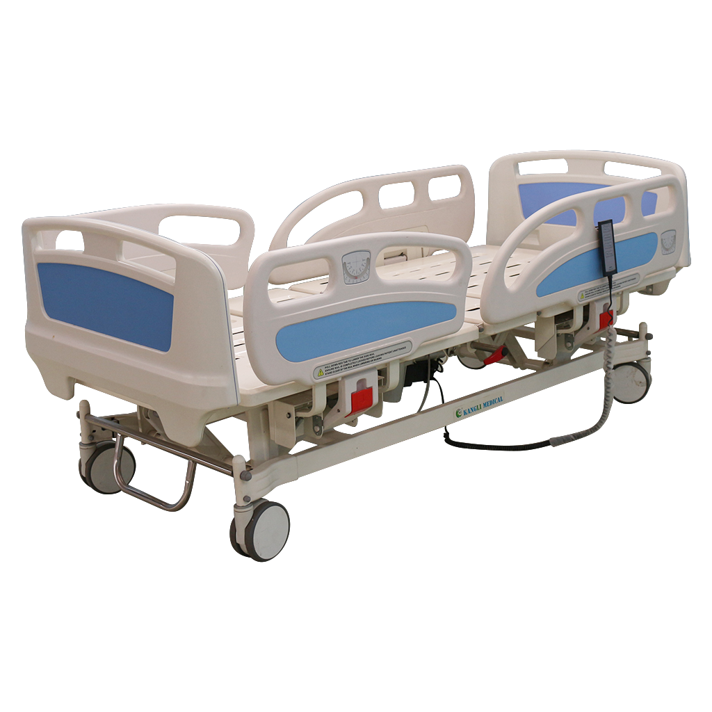 high low electric hospital bed for sale cheap