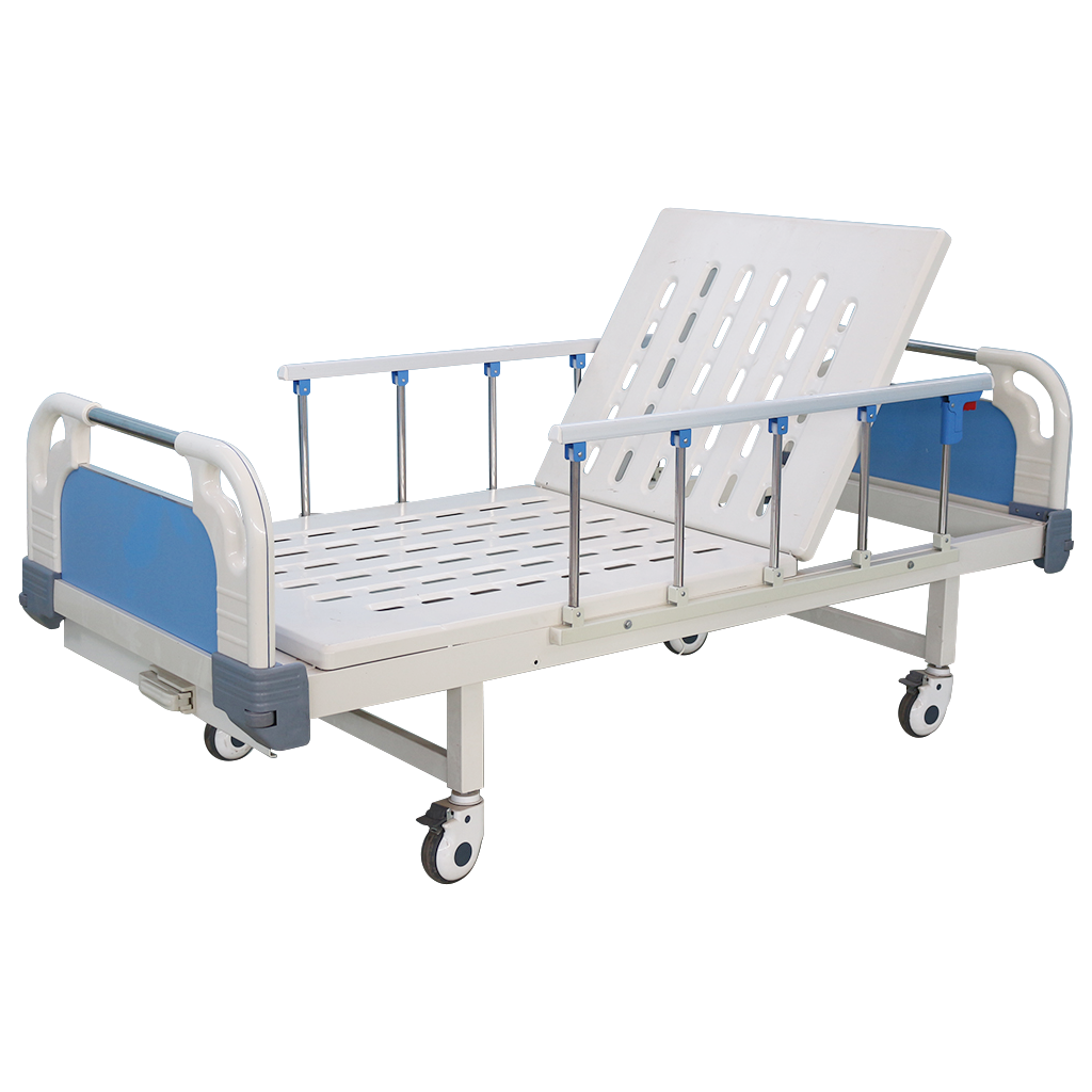 hospital bed equipment