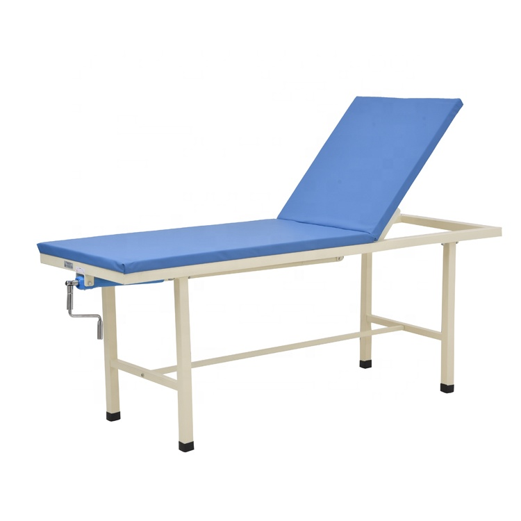 hospital examination table for sale