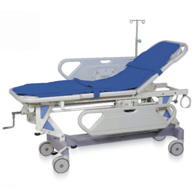 hospital trolley bed for sale cheap
