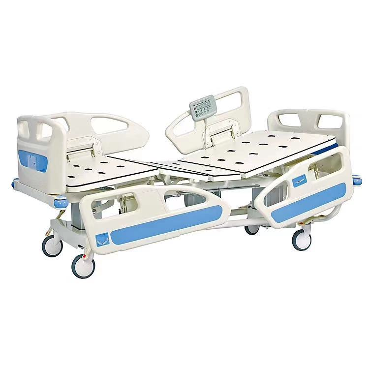 icu bed for sale
