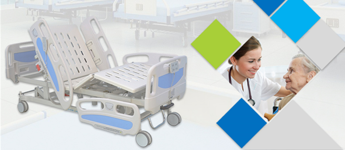 kangli electric hospital beds for sale cheap
